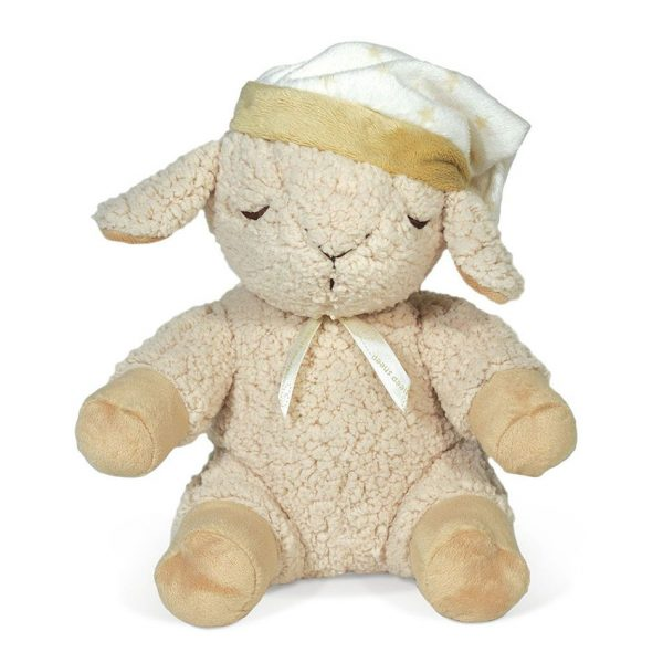Sleep Sheep Smart Sensor