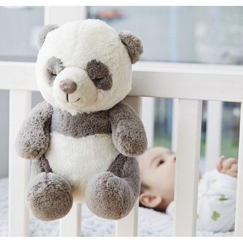cloudb-Peaceful-Panda